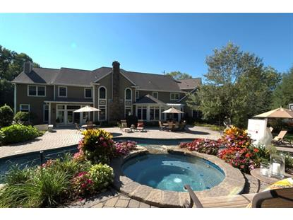 285 Greenridge Rd  Franklin Lakes, NJ MLS# 3210423