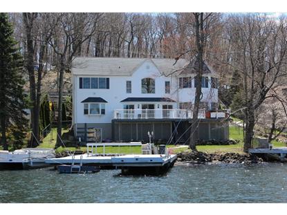 Real Estate for Sale, ListingId: 33070789, Hopatcong,NJ07843