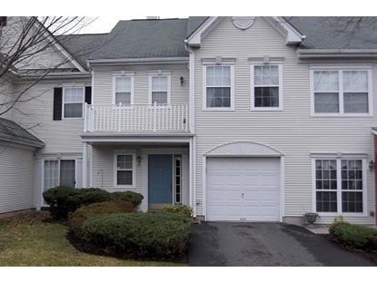 303 Well Sweep Rd  Readington Twp, NJ MLS# 3210665