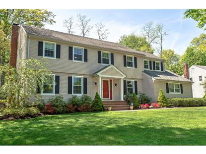 76 RICHLAND DR  New Providence, NJ MLS# 3210990
