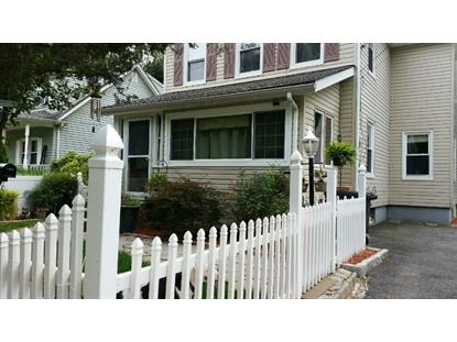 Address not provided Riverdale, NJ MLS# 3211010
