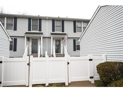 400-24 E RANDOLPH AVE  Mine Hill, NJ MLS# 3211090