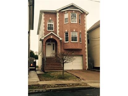 1299 White St  Hillside, NJ MLS# 3211302