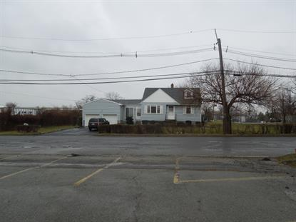 300 Hollywood Ave  South Plainfield, NJ MLS# 3211393