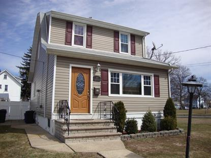 517 Maplewood Ave  Roselle Park, NJ MLS# 3211423