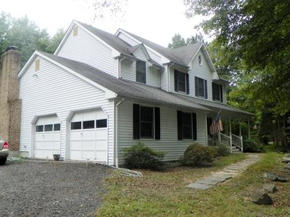 209 Rock Rd W  West Amwell, NJ MLS# 3211442