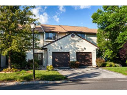 18 SPARROW CI  Hampton Township, NJ MLS# 3211523