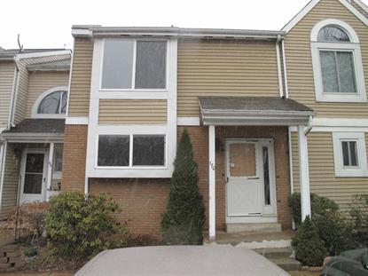 170 Hollow Oak Ct  Hillsborough, NJ MLS# 3211664