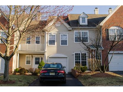 16 Prescott Ct  Bernards Township, NJ MLS# 3211723