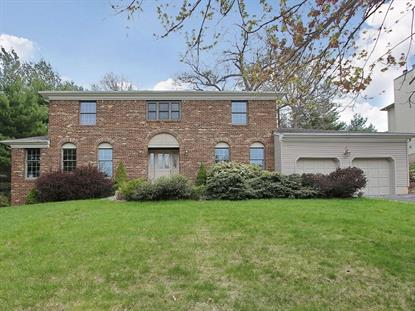 52 Highland Circle  Berkeley Heights, NJ MLS# 3211770