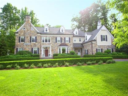 308 Sleepy Hollow Ln  Franklin Lakes, NJ MLS# 3211958