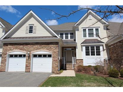 Address not provided West Orange, NJ MLS# 3212530