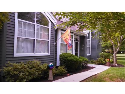 299 Greenfield Rd  Bridgewater, NJ MLS# 3212544