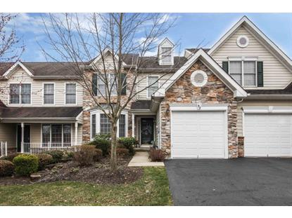 57 Patriot Hill Dr  Bernards Township, NJ MLS# 3212715