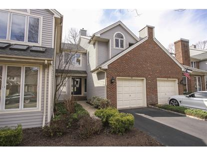 78 Jesse Ct  Montville Township, NJ MLS# 3212830