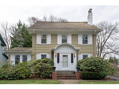 718 Chestnut St  Roselle Park, NJ MLS# 3213026