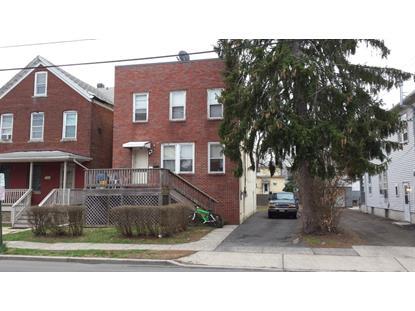 133 Vosseller Ave  Bound Brook, NJ MLS# 3213046