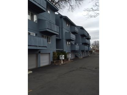 Address not provided Passaic, NJ MLS# 3213056