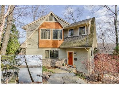 149 Pine Tree Rd  Bloomingdale, NJ MLS# 3213137
