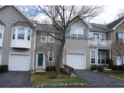 564 Adirondack Ct  Mahwah, NJ MLS# 3213173