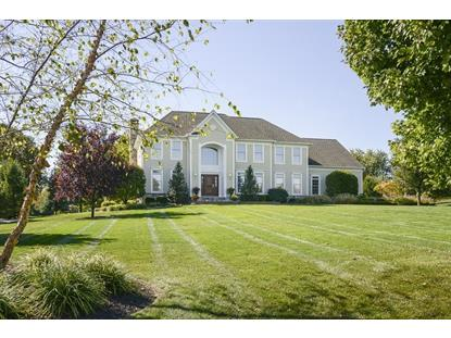 11 Moores Grove Ct  Montgomery, NJ MLS# 3213228