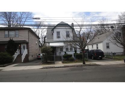 173 Holmes St  Belleville, NJ MLS# 3213242