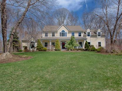 21 Pennbrook Ct  Montville Township, NJ MLS# 3213302