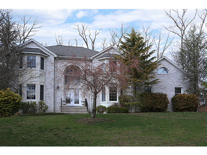 62 Finch Rd  Ringwood, NJ MLS# 3213317