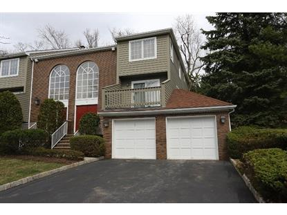 15 Dorset Cir  Caldwell, NJ MLS# 3213409