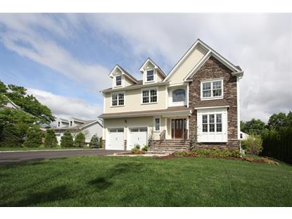 326 Washington St  Berkeley Heights, NJ MLS# 3213616