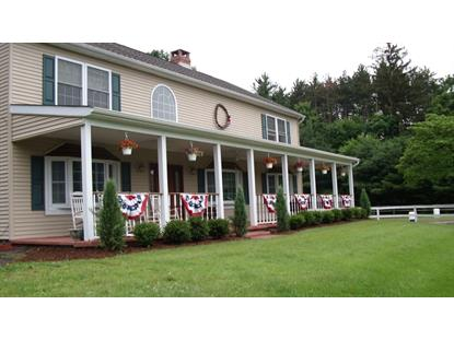 1059 Union Valley Rd  West Milford, NJ MLS# 3213621