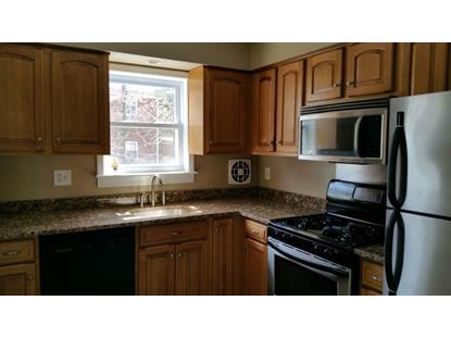 2467 RT 10 9 6B  Parsippany-Troy Hills Twp., NJ MLS# 3213632