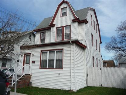 138 LINDEN AVE  Belleville, NJ MLS# 3213677