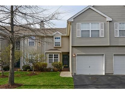 5 Roxiticus Ct  Clinton Twp, NJ MLS# 3213767