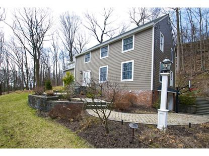 40 Mandon Ter  Hawthorne, NJ MLS# 3213866