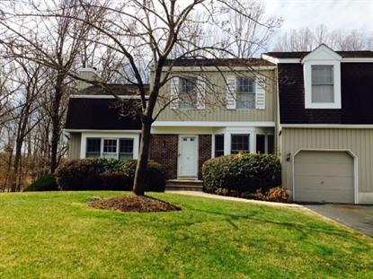 52 DEXTER DR N  Bernards Township, NJ MLS# 3213879