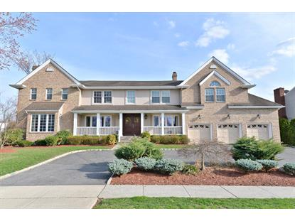 22 GLENDALE LN  Fairfield, NJ MLS# 3213895