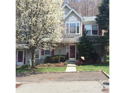 311 Enclave Ln  Bedminster, NJ MLS# 3213963