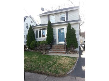 392 Ward St  Union, NJ MLS# 3213987