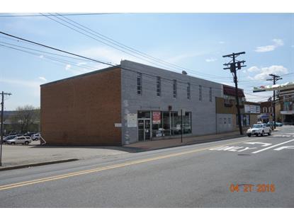 149 Main Street  Hackettstown, NJ 07840 MLS# 3213988