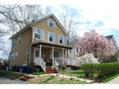 238 East St  Bound Brook, NJ MLS# 3214284