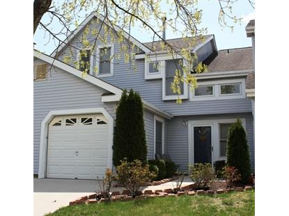 125 Magee Ct  East Brunswick, NJ MLS# 3214358