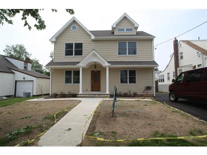 Address not provided Clifton, NJ MLS# 3214480