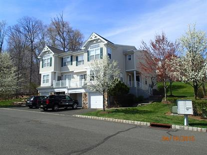 20 Dudley Ct  Green Brook, NJ MLS# 3214510
