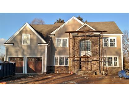 7 Forest Dr  Florham Park, NJ MLS# 3214537