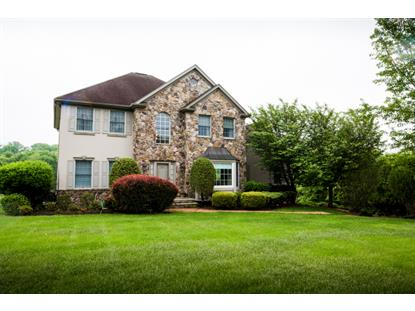 94 Washington Valley Rd  Warren, NJ MLS# 3214900