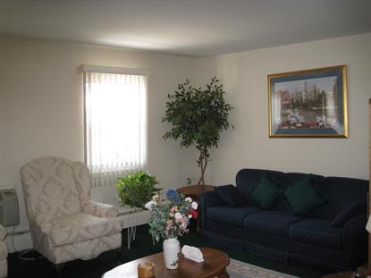 59 Roseland Ave, C0034  Caldwell, NJ MLS# 3215086