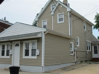 Address not provided Bound Brook, NJ MLS# 3215227