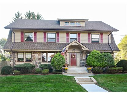 1600 Broad St  Bloomfield, NJ MLS# 3215260