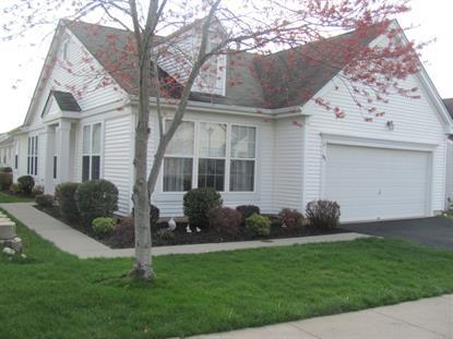 99 Kensington Cir  White Township, NJ MLS# 3215455